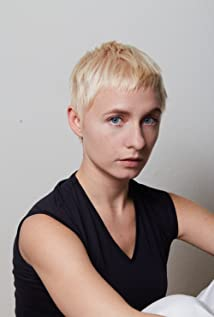 Pernille Kaae Høier Picture