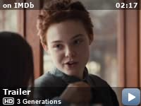 3 generations 2015 imdb