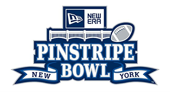 Movies you recommend to watch The Pinstripe Bowl Preview Show by [1080i]