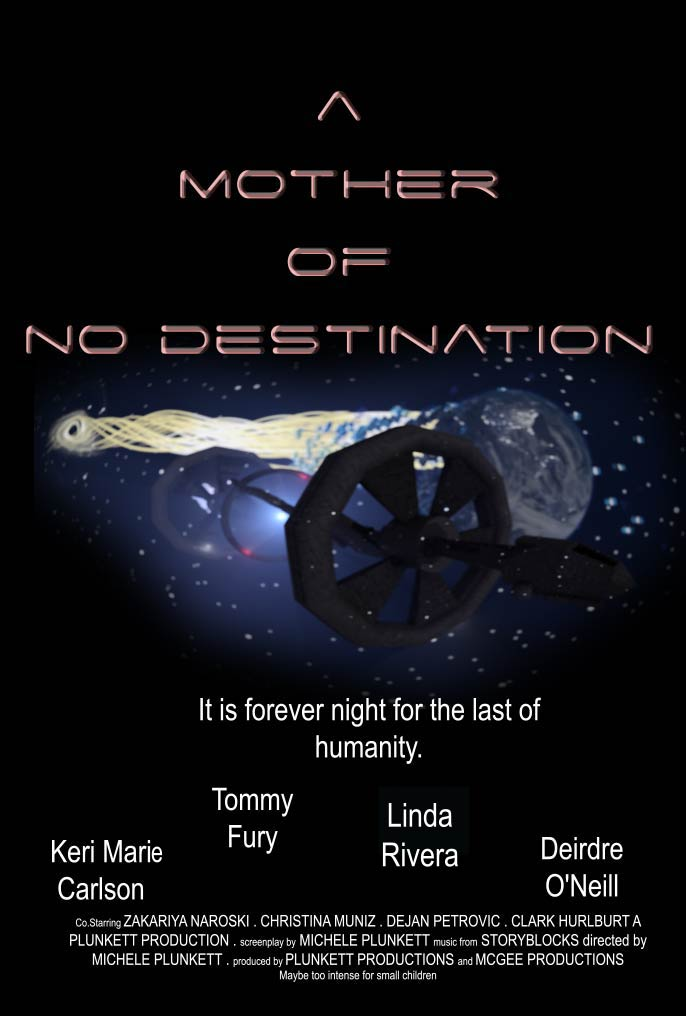 A Mother of No Destination hd on soap2day