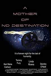 A Mother of No Destination (2021) HDRip English Movie Watch Online Free