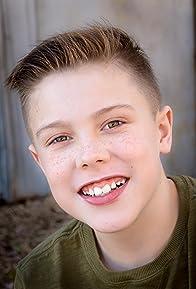 Primary photo for Joshua Probus