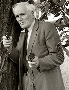 Latest downloads movies Now Pay Attention 007: A Tribute to Actor Desmond Llewelyn by none [480x320]
