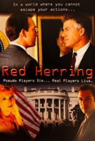 Primary photo for Red Herring