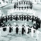 Lois Lindsay in The Gay Divorcee (1934)