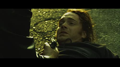 A scientist invents a technique to enter people's memories deep within their subconscious when their mind is at its most vulnerable state. When he is tasked with entering a convicted criminal's mind to see whether he committed murder, he is faced with his most dangerous and risky memory extraction ever.