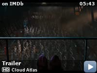 cloud atlas torrent download yify
