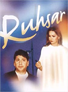 English hollywood movies 2018 free download Ruhsar Turkey [1920x1280]