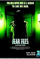Fear Files: Har Mod Pe Darr