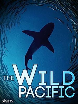 Where to stream The Wild Pacific