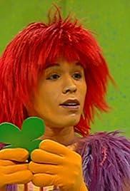 The Doodlebops Moes Lucky Clover Tv Episode 2005 Imdb