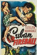 Cuban Fireball