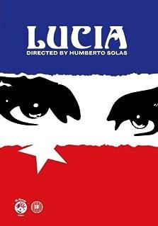 Lucía (1968)