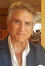 Vincent Di Paolo's primary photo