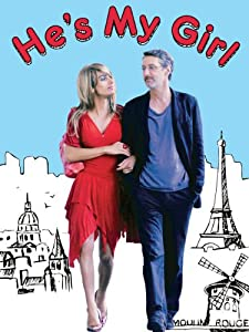 Happy watch online movie La folle histoire d'amour de Simon Eskenazy [iTunes]