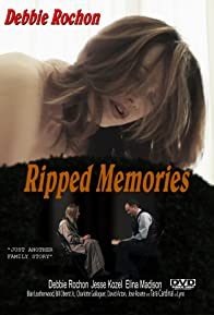 Primary photo for Ripped Memories