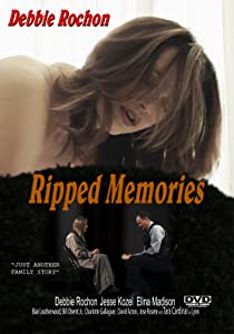 Regarder des films de comédie hollywood Ripped Memories, Charlotte Gallagher, Tara Cardinal, Deborah Breuner [1280x720p] [hdv]