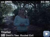 devils tree rooted evil full movie