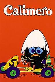 Calimero (1974) Poster - TV Show Forum, Cast, Reviews