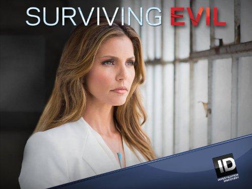Surviving Evil Tv Series 2013 Imdb