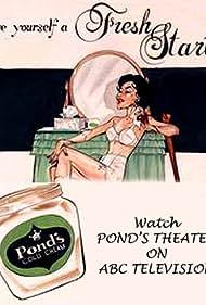 Kraft Television Theatre (1953)