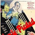 Monte de piedad (1951)