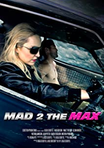 Good movie downloads 2018 Mad 2 the Max by [1080i]