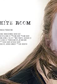 The White Room Poster