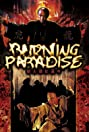 Burning Paradise (1994) Poster