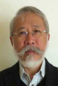 Primary photo for Albert Tang