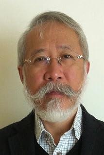 Albert Tang Picture