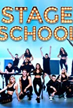 Primary image for Stage School