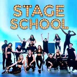 Películas descargables para ipad Stage School: Sabotage  [DVDRip] [1920x1080] by Ed Cripps