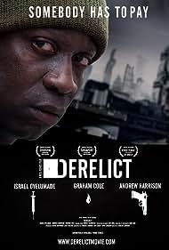 Derelict (2010)