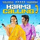 Karma Calling (2009)