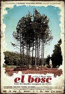 Watch english movies live free El bosc by Jason Zada [flv]