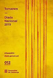Tornarem. Diada Nacional 2019 Poster
