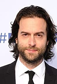 Primary photo for Chris D'Elia