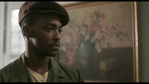 In 1976, complex political and emotional forces are set in motion when a young man returns to the race-torn Philadelphia neighborhood where he came of age during the Black Power movement.