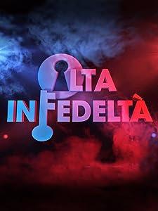 Kan du laste ned 3d-filmer torrents Alta Infedeltà: Chi la fa l\'aspetti  [mov] [1920x1280] [1280x960] (2016)