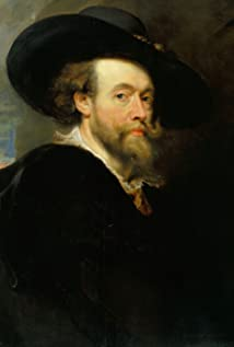Peter Paul Rubens Picture