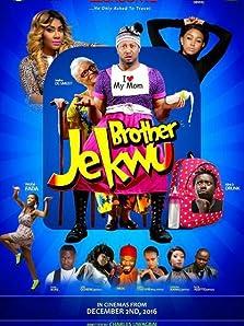 Brother Jekwu (2016)