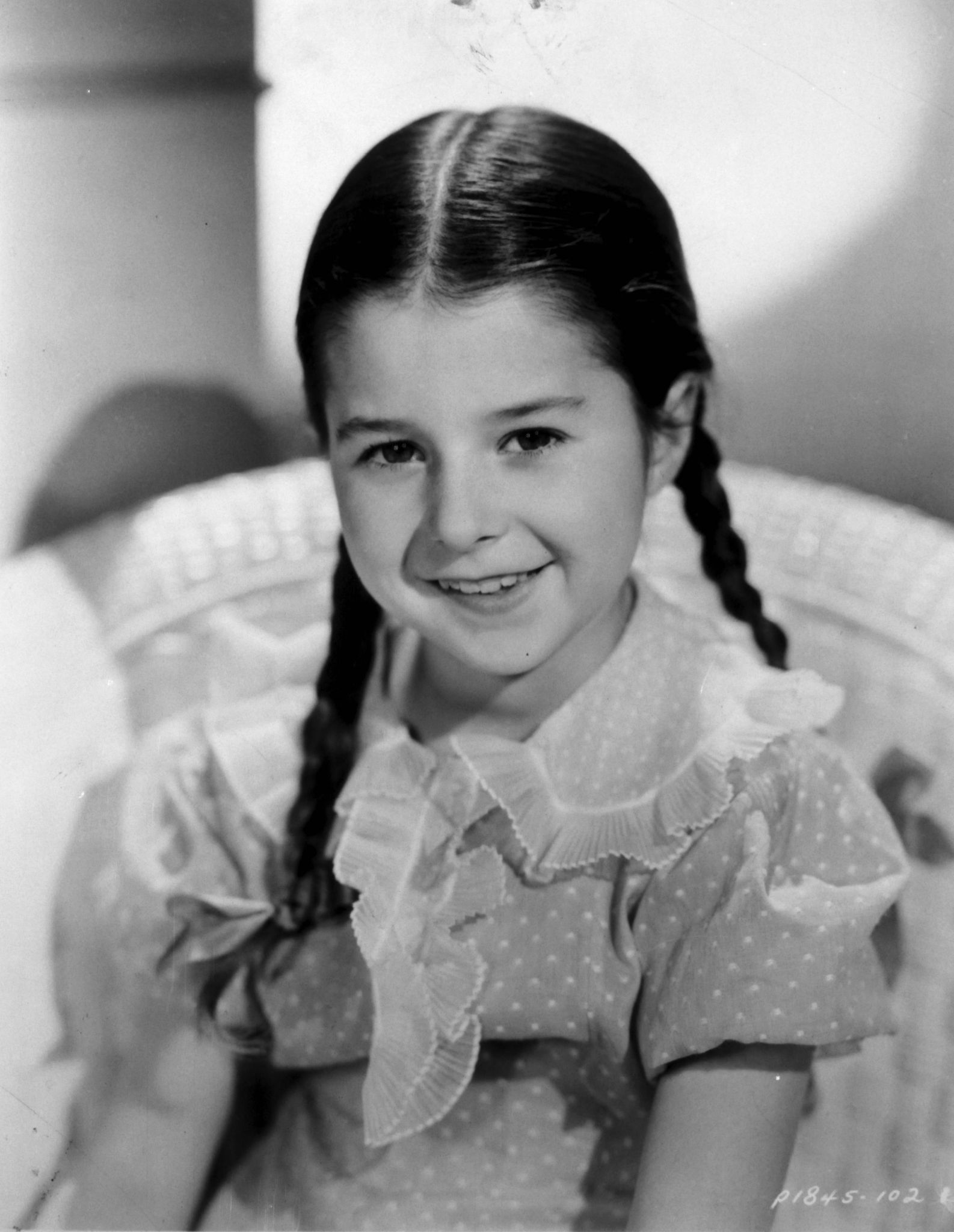 Virginia Weidler Imdb