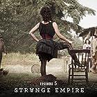 Strange Empire (2014)