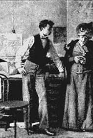 Miss Jerry (1894)
