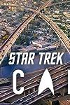 Paramount Plus Releases 'Star Trek: Picard' Teaser (TV News Roundup)