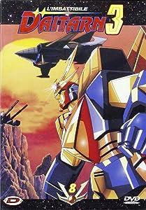 Free download movies full version Teitoku no seitoshi to by none [1280x720]