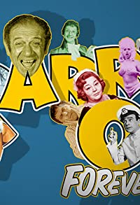 Primary photo for Carry on Forever