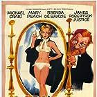 A Pair of Briefs (1962)