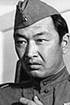 Bolot Beyshenaliev